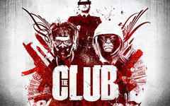 The Club (для ПК, цифровой ключ)