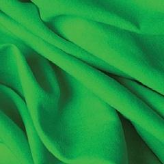 Фон тканевый FST-B36  3х6м зеленый хромакей