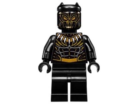 LEGO Super Heroes: Поединок с Носорогом 76099 —  Rhino Face-Off by the Mine  — Лего Супергерои Марвел