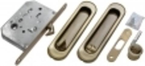 Комплект для раздвижной двери MHS150 WC AB