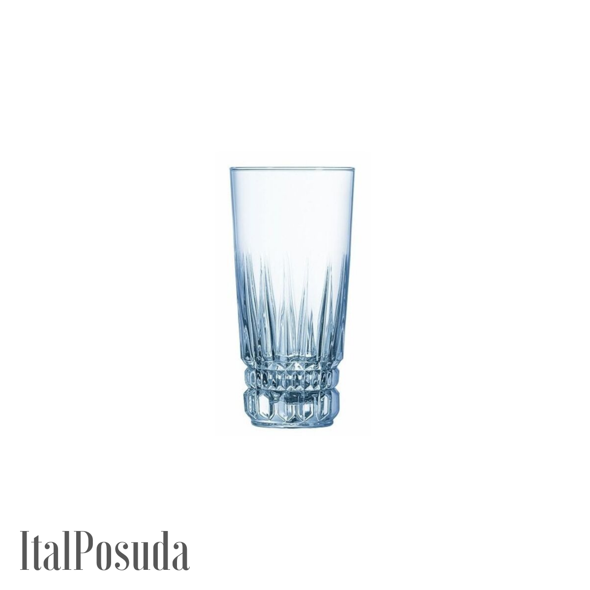 Набор стаканов Luminarc Imperator (Император), 3 шт P1271