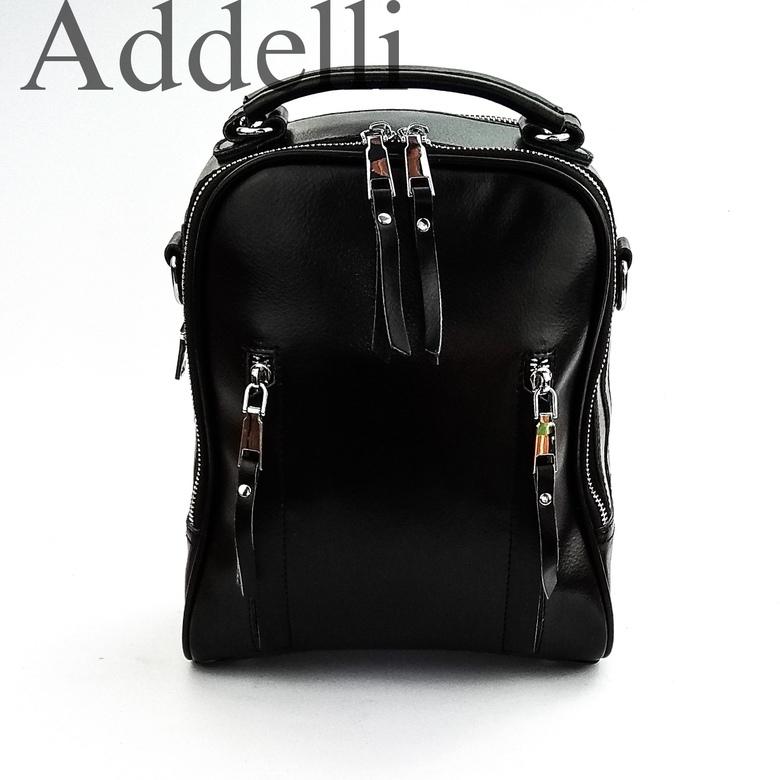 Женская сумка  рюкзак 91931