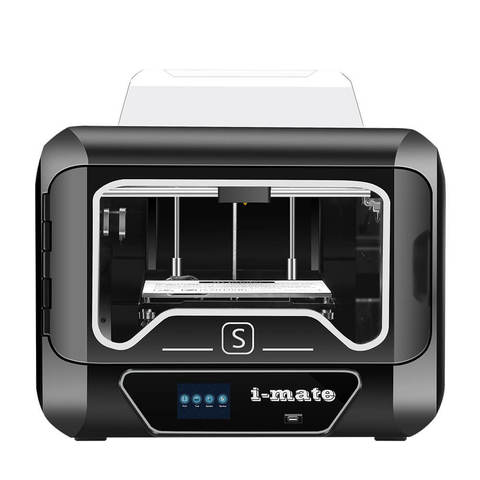 3D-принтер QIDI Tech i-Mate S