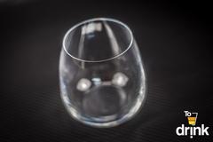 Набор из 6 стаканов для виски Alizee, 400 мл, фото 6