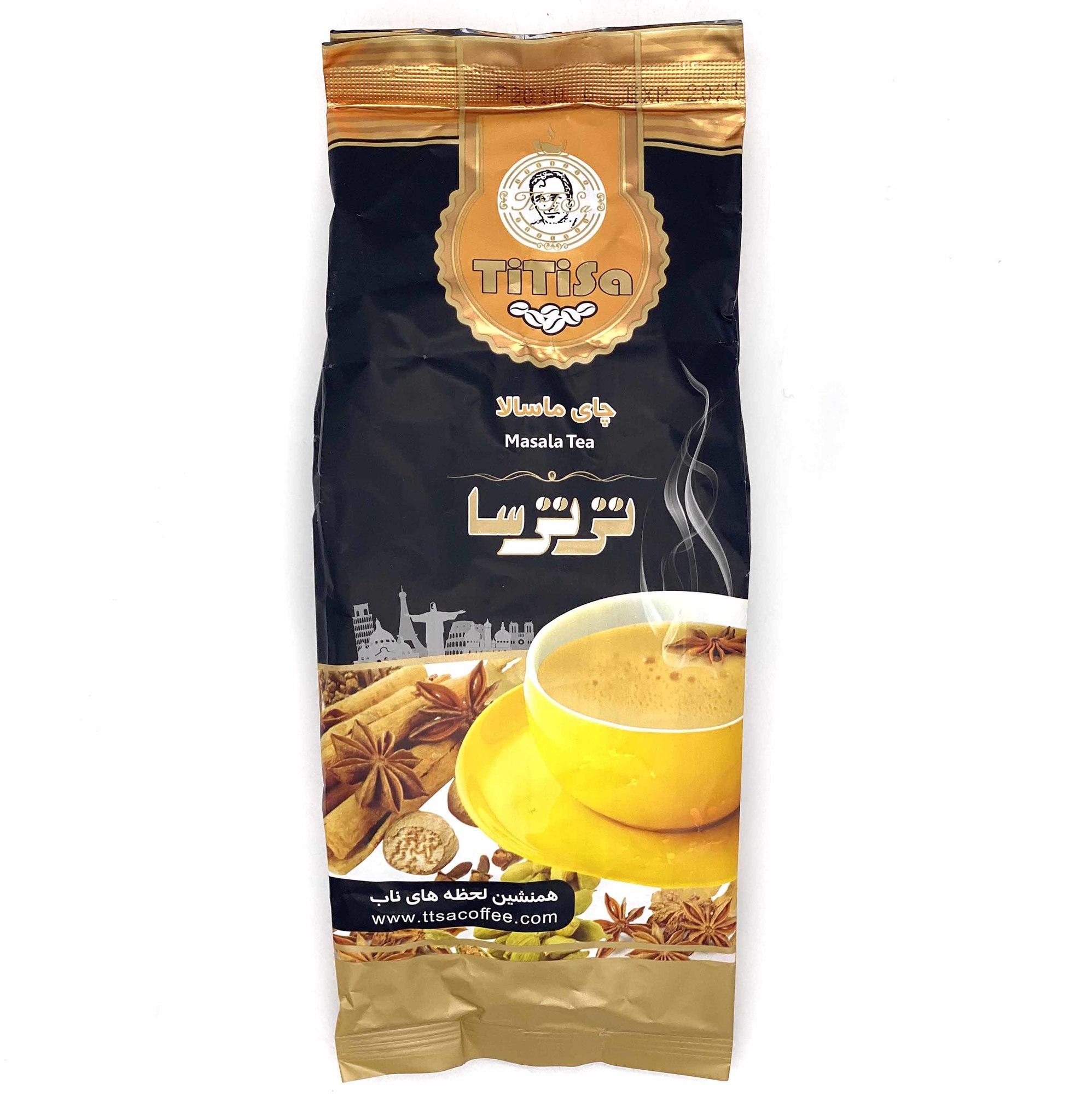 Чай Чай масала, Titisa,  400 г import_files_64_64e8a76518bb11eaa9c5484d7ecee297_e6c46140226211eaa9c6484d7ecee297.jpg