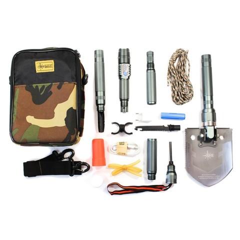 Многофункциональная лопата ACE A4-23
