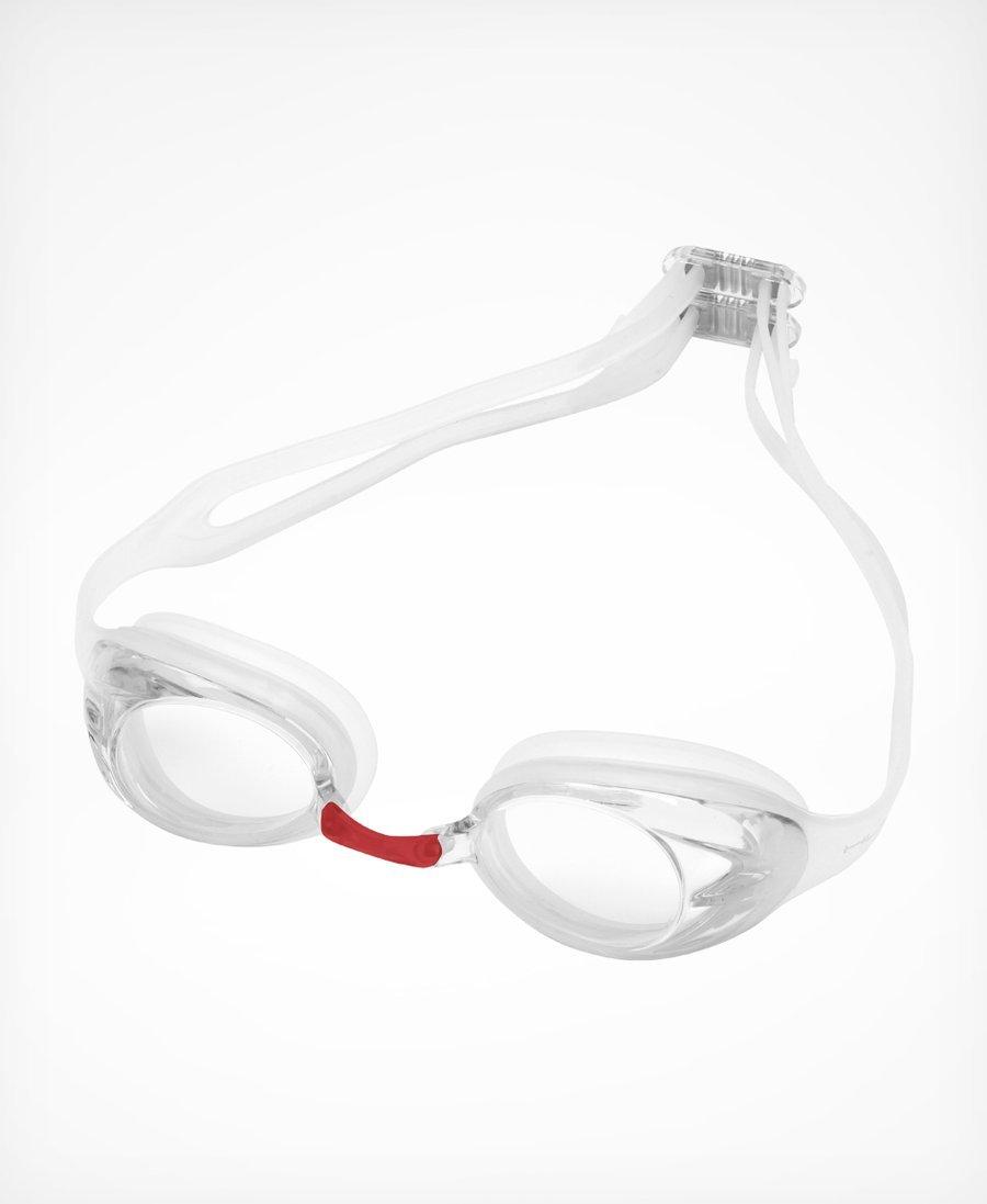 Очки для плавания HUUB Varga