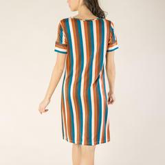 Женская ночная сорочка E21B-12X105