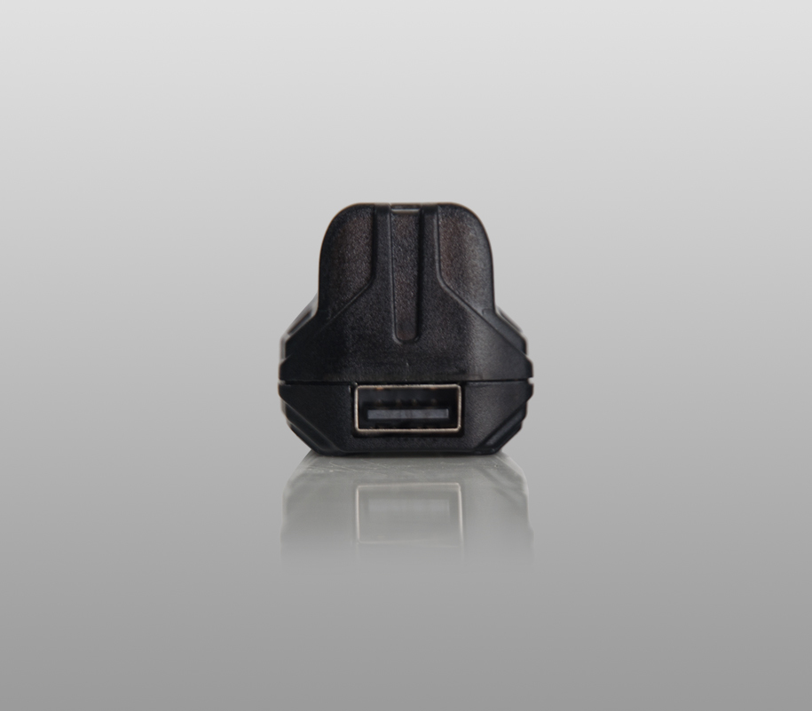 Зарядное устройство Armytek Handy C1 VE - фото 4