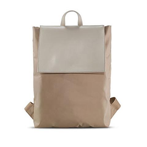 Рюкзак - Double Bag 603