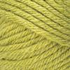 Пряжа Nako Sport Wool 10316 ( Фисташка)