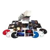 Bob Dylan / The 1966 Live Recordings (36CD)