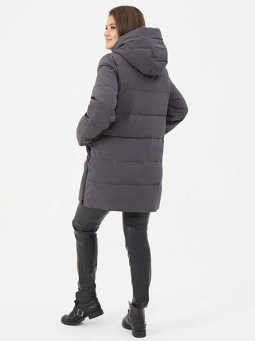 K20195-658 Куртка женская