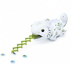 Интерактивный робот-хамелеон HappyCow 2.4G
