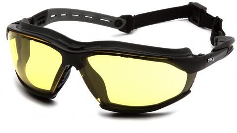 Защитные очки Pyramex Isotope (GB9430STM)