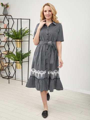D21206 Платье