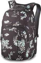 Рюкзак Dakine Campus Premium 28L Solstice Floral