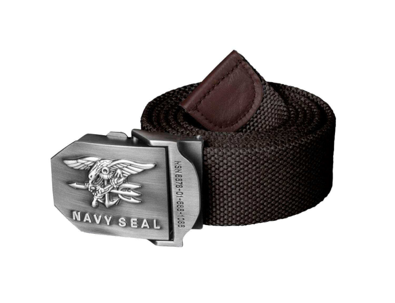 Ремень Helikon Seal Belt (черный)