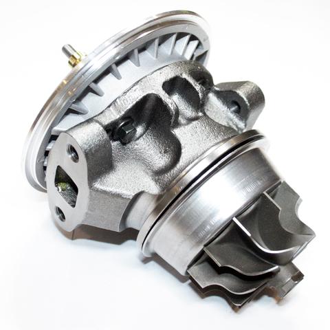 Картридж турбины ТА03 Ивеко 3.9 8042.25 134 л.с.