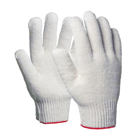Рабочие перчатки 10/40-42