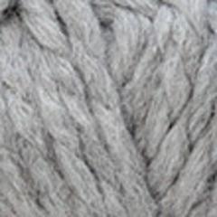 791 (Серый)