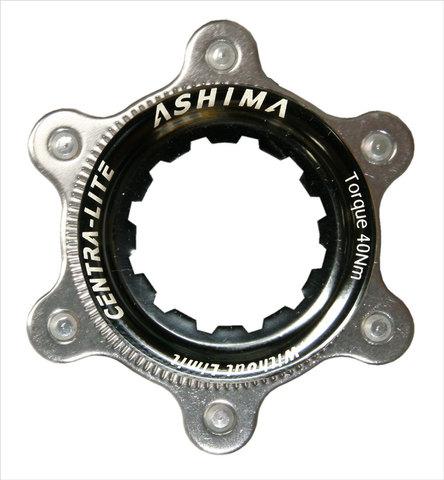 Адаптер Ashima AC02 с Centerlock на 6 болтов