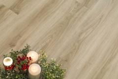 Кварц виниловый ламинат Fine Floor 1479 Wood Дуб Ла-Пас