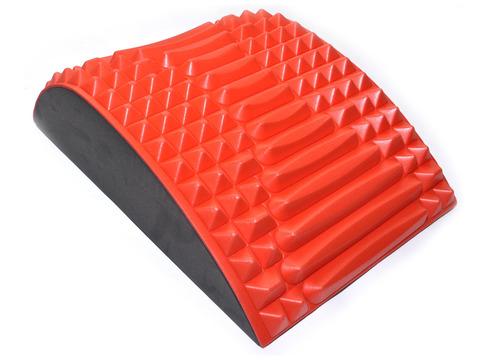 Подставка под ноги массажная :AMB-KB01: