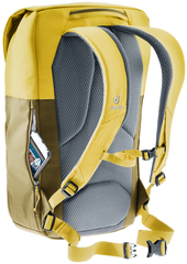 Рюкзак Deuter UP Sydney teal-sage - 2