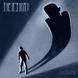 The Great Discord / Duende (RU)(CD)