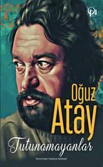 Tutunamayanlar (Azərbaycanca)