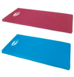 Матрас для кроватей: Е-1(ММ-35) , DB- 6(ММ-59), DB-7 (ММ-50) арт. 5