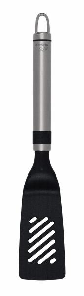 Лопатка с прорезями маленькая, артикул 363702, производитель - Brabantia