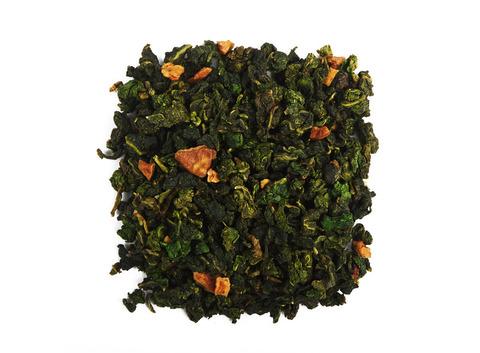 Чай Грушевый Улун. Интернет магазин чая