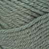 Пряжа Nako Sport Wool 1631 ( Зеленый миндаль)
