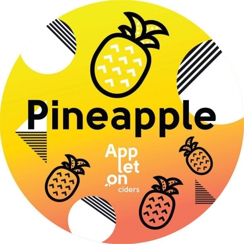 https://static-sl.insales.ru/images/products/1/5757/413243005/Сидр_Appleton_Pineapple.jpeg