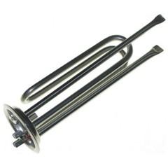 Тэн 1500W для водонагревателей Поларис и др. 604372