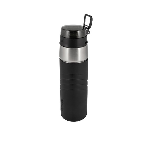Термобутылка Thermos TS2706BK (0,6 литра), черная