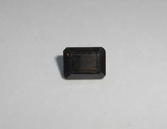 Турмалин 8 x 6,1 мм октагон