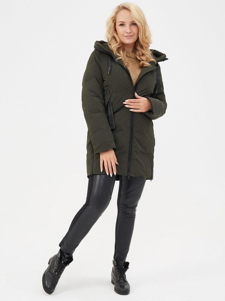 Зимняя женская куртка K20195-836 Куртка женская import_files_48_4819d345fc0811ea80ed0050569c68c2_e457a064fd6511ea80ed0050569c68c2.jpg