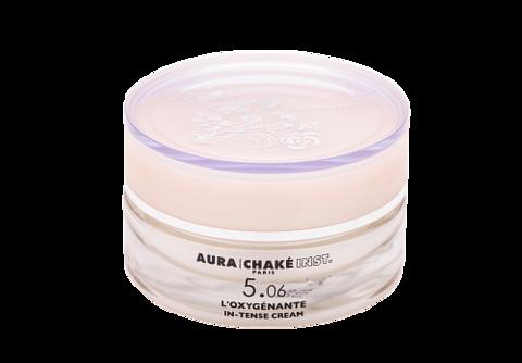 AURA CHAKE |  Омолаживающий крем