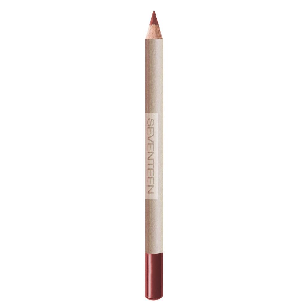 Карандаш для губ Longstay Lip Shaper Pencil