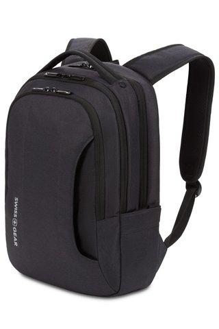 Городской рюкзак 29х15х42,5 см (18,5л) SWISSGEAR SAB54016195043