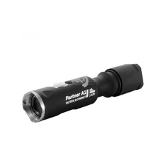 Тактический фонарь Armytek Partner A1 Pro XP-L White