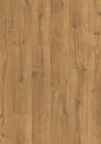 Classic Oak natural | Ламинат QUICK-STEP IMU1848