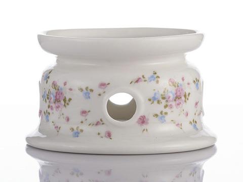 9190 FISSMAN Casablanca Подставка с подогревом для чайника 10,5 см,  купить