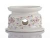 9190 FISSMAN Casablanca Подставка с подогревом для чайника 10,5 см,
