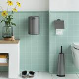 Держатель для туалетной бумаги, артикул 483363, производитель - Brabantia, фото 3