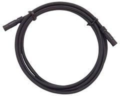 электропровод EW-SD50, для Ultegra Di2, 950 мм