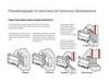 Инструкция по установке встраиваемых биокаминов
